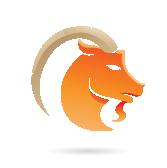 Козерог - финансовый гороскоп.