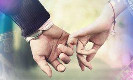 «Будем ли мы вместе с любимым?» — гадание Таро онлайн.