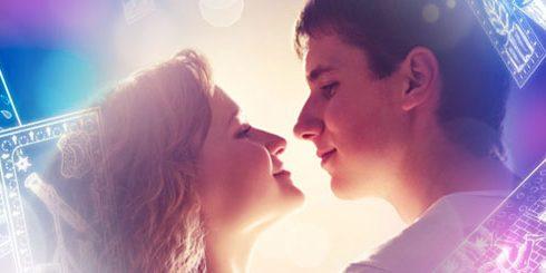 «Любит ли меня любимый мужчина?» — гадание онлайн.