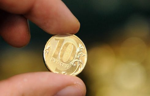 Гадания на исполнение желания с монетами.