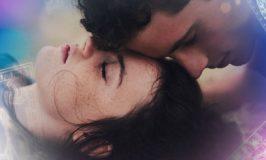 """""""Скучает ли он по мне?"""" - гадание на чувства любимого."""