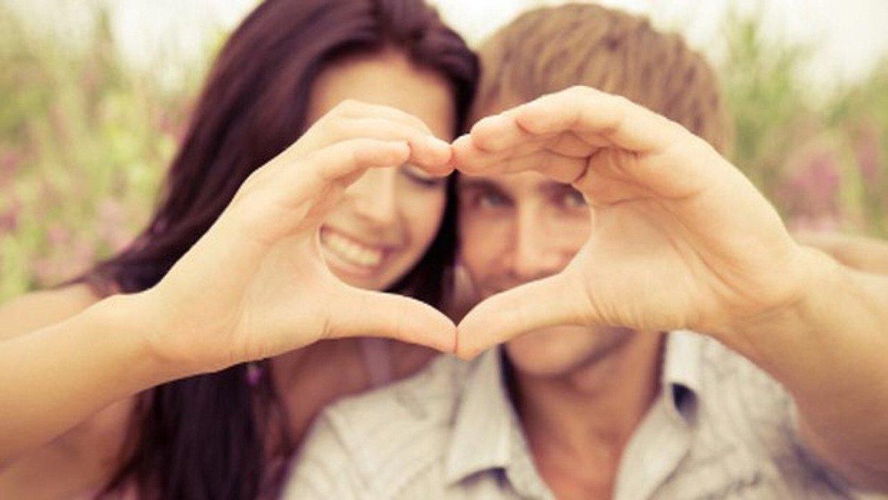Знак зодиака близнецы мужчина характеристика любовь