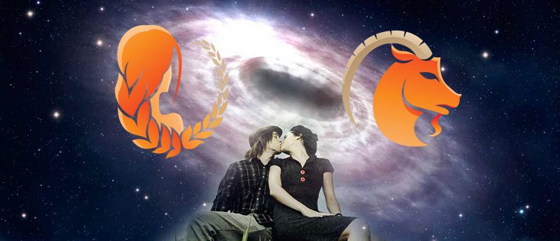 Дева и Козерог — совместимость знаков зодиака.