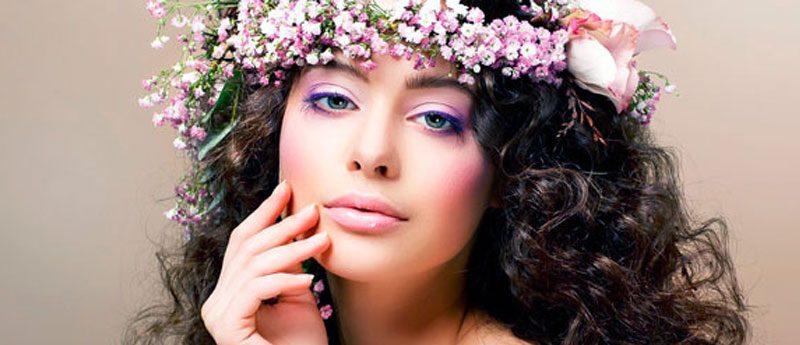 Гороскоп женской красоты и здоровья