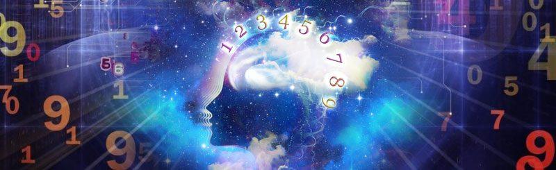 Значение чисел в нумерологии