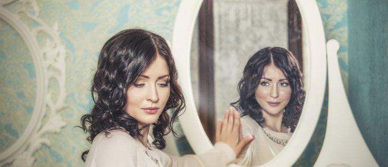 Приметы и суеверия про зеркала