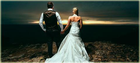 замуж за козерога